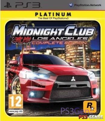 cheat codes midnight club los angeles complete edition xbox 360